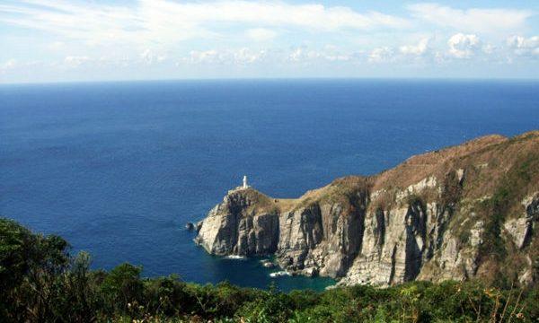 福江島へのアクセス